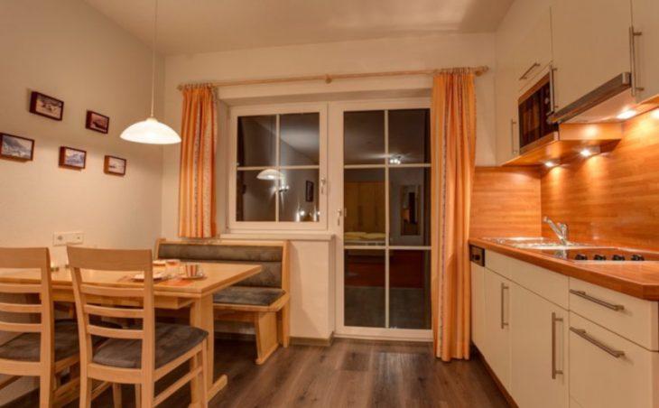 Apart La Vita (Apartment 2) - 6