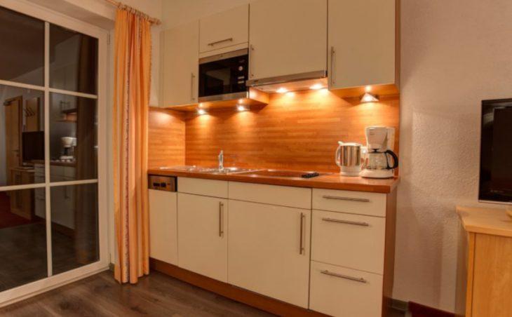 Apart La Vita (Apartment 2) - 8