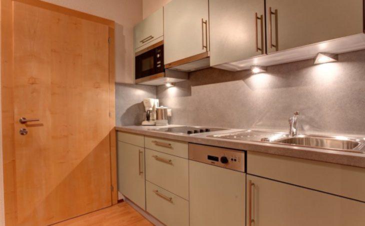 Apart La Vita (Apartment 5) - 3