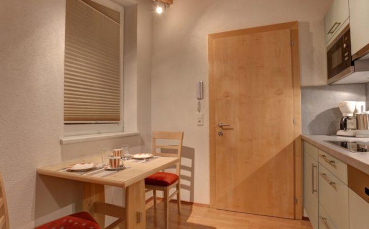 Apart La Vita (Apartment 5) - 4