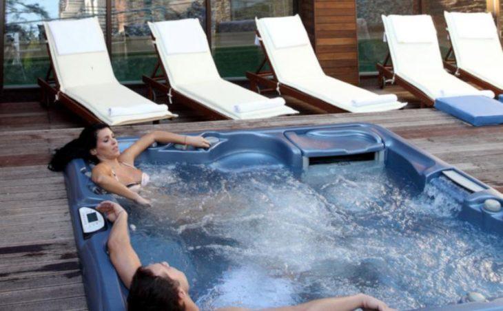 Euphoria Club Hotel & Spa - 6