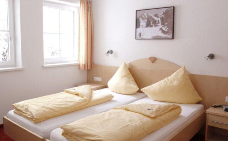 Apart La Vita (Apartment 3) - 5