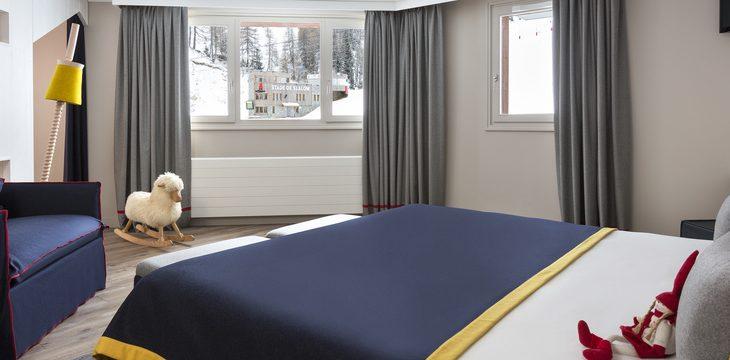 Hotel Araucaria - 10
