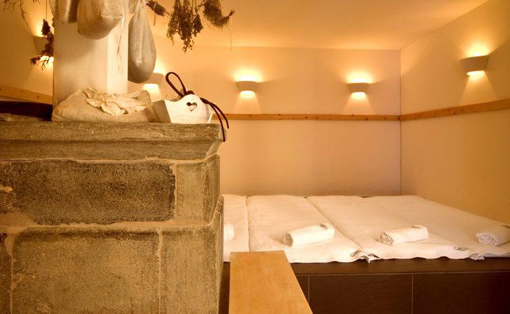 Hotel Mirabeau - 8