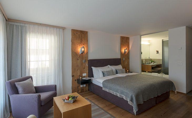Hotel Mirabeau - 4