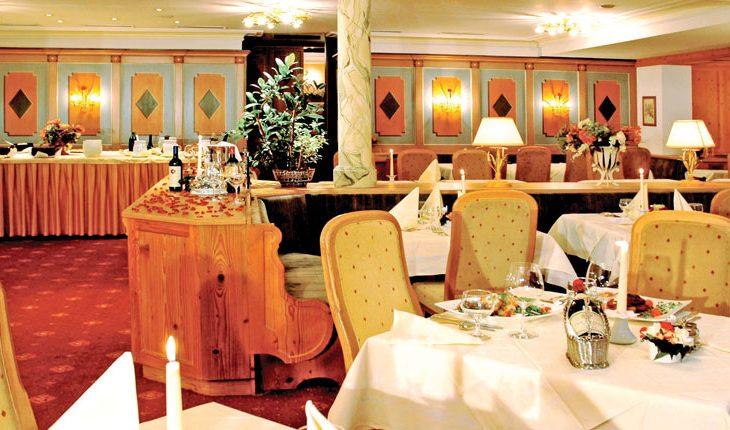 The Hotel Arlberg - 7