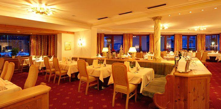 The Hotel Arlberg - 4