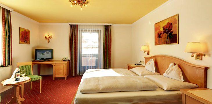 The Hotel Arlberg - 3