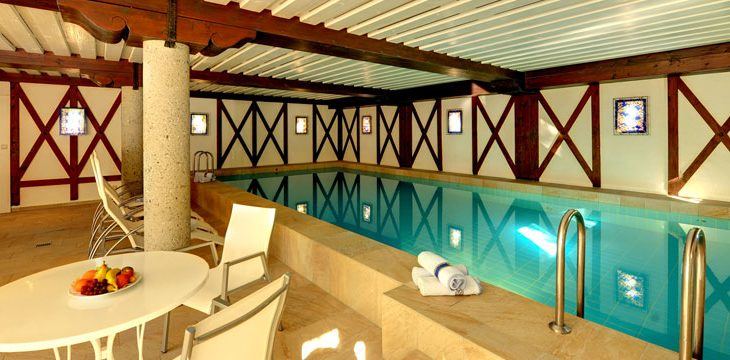 The Hotel Arlberg - 10