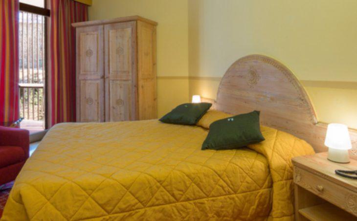 Hotel Portavescovo - 3
