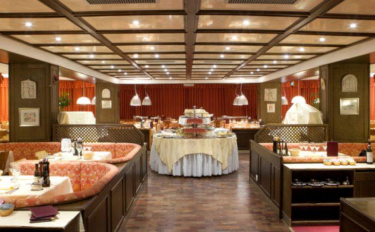 Hotel Portavescovo - 4