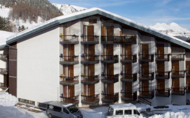 Hotel Portavescovo - 2