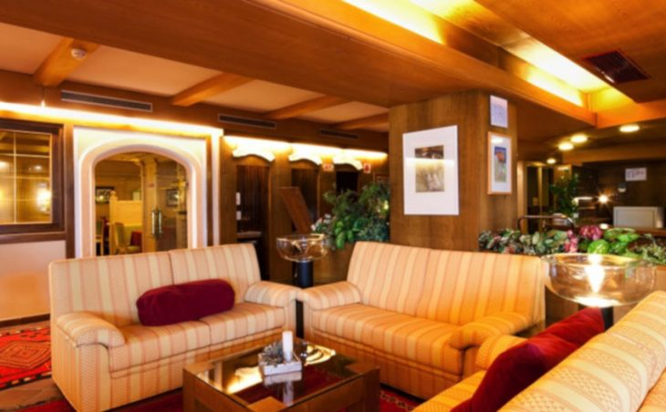 Hotel Portavescovo - 5