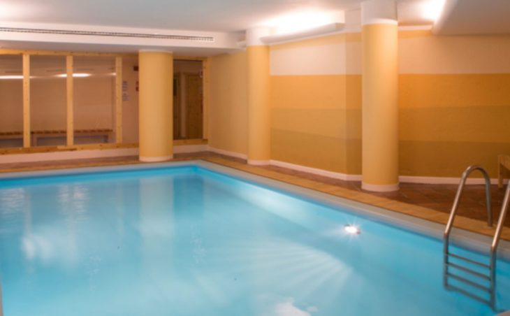 Hotel Portavescovo - 7