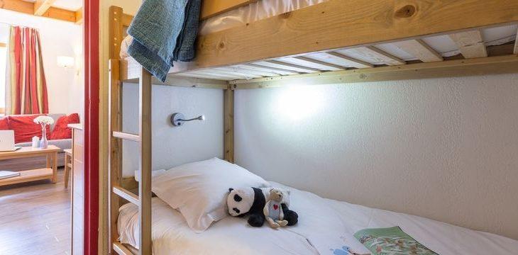 Apartments Les Ravines - 8