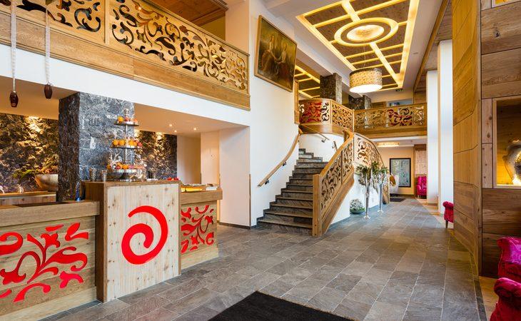 Hotel Solaria - 6