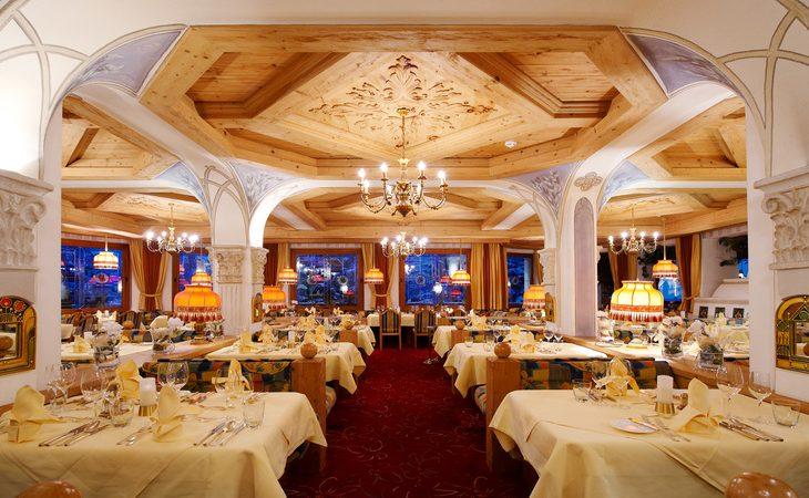 Hotel Solaria - 7