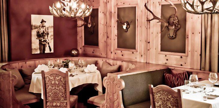 Q Hotel Maria Theresia - 6