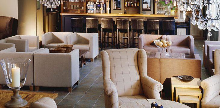 Q Hotel Maria Theresia - 3