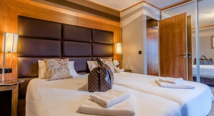 Hotel Ibiza - 4
