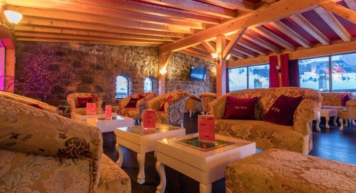 Hotel Ibiza - 12
