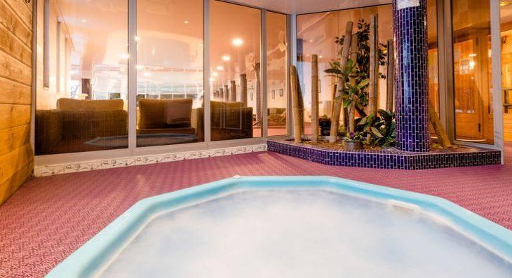 Hotel Ibiza - 16