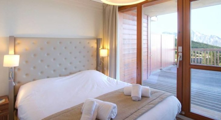 Apart Hotel Eden - 6