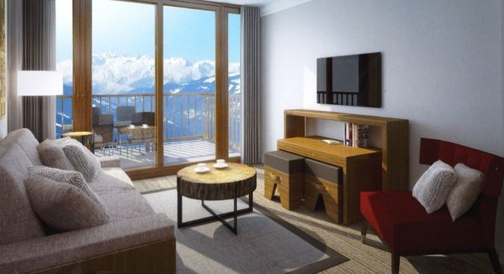Apart Hotel Eden - 12