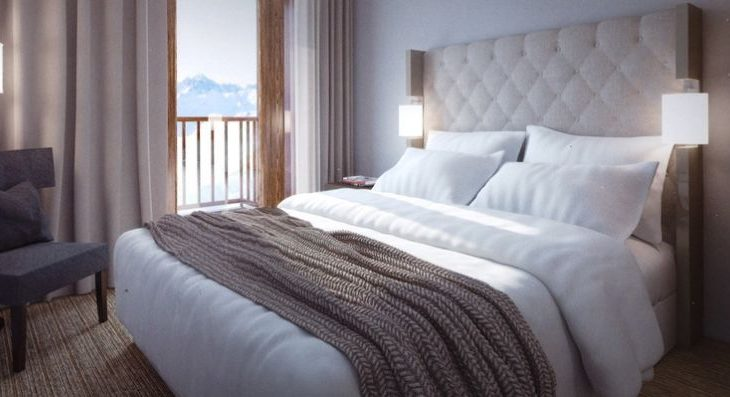 Apart Hotel Eden - 14