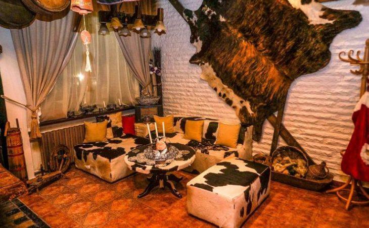 Hotel Breza - 13