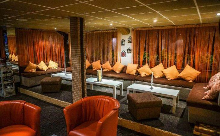 Hotel Breza - 6