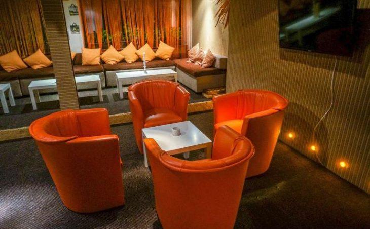 Hotel Breza - 7