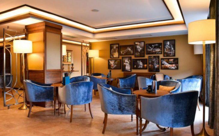 Regnum Bansko Apart Hotel & Spa - 19