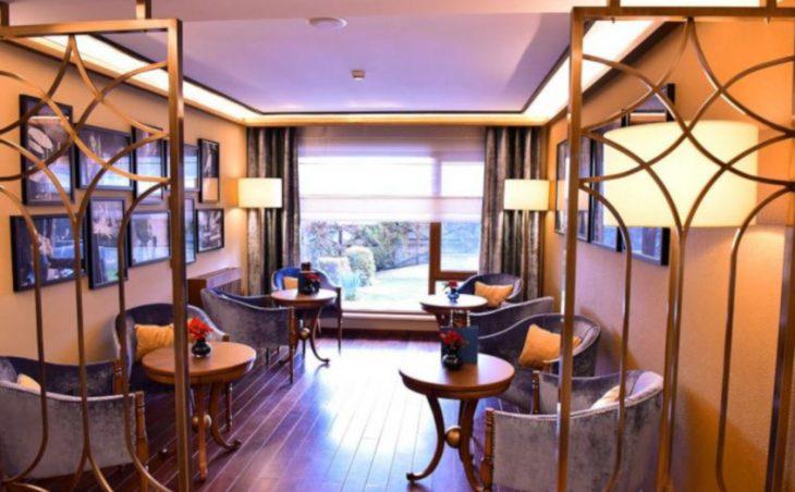 Regnum Bansko Apart Hotel & Spa - 18