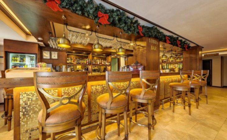 Regnum Bansko Apart Hotel & Spa - 17