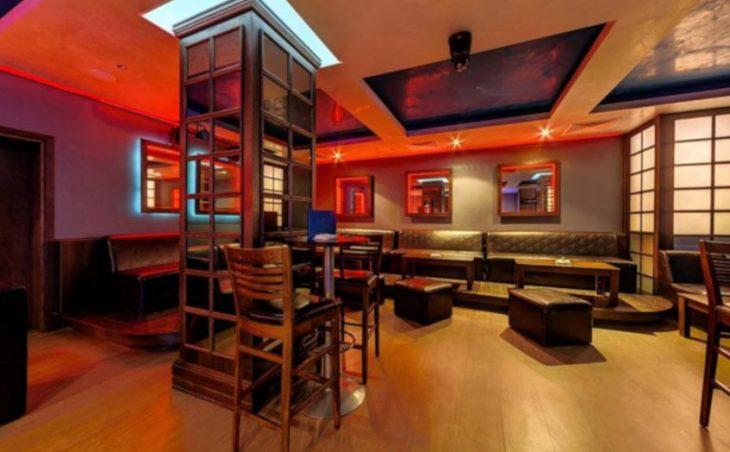 Regnum Bansko Apart Hotel & Spa - 15