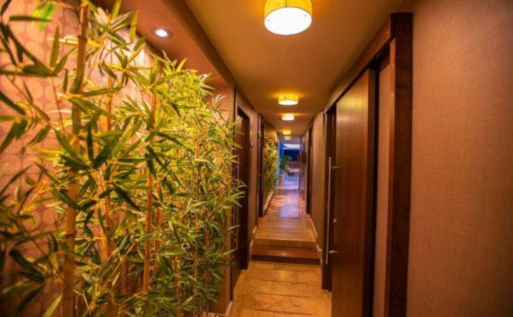Regnum Bansko Apart Hotel & Spa - 12