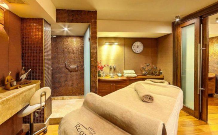 Regnum Bansko Apart Hotel & Spa - 11