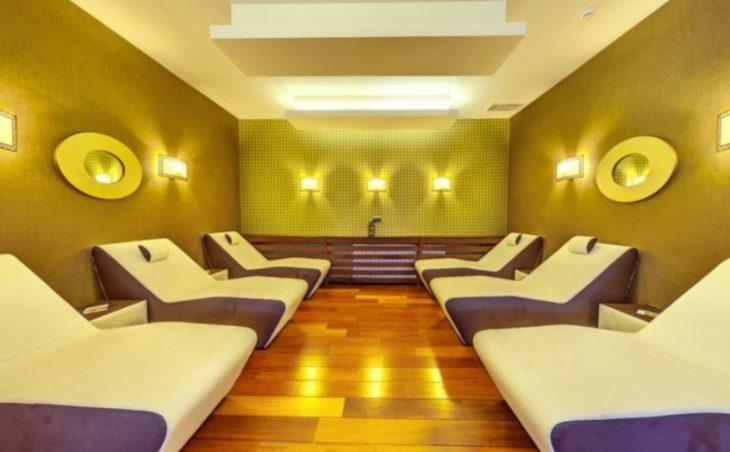 Regnum Bansko Apart Hotel & Spa - 9