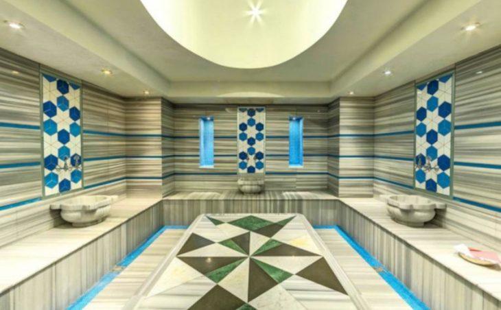 Regnum Bansko Apart Hotel & Spa - 8