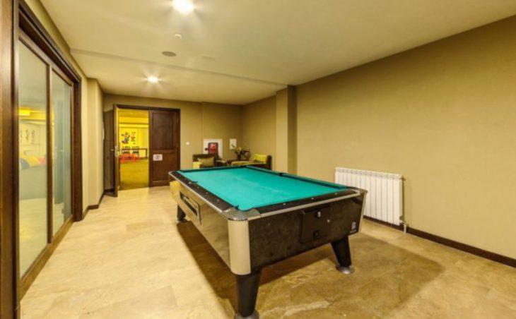 Regnum Bansko Apart Hotel & Spa - 5