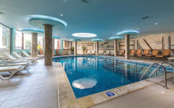 Hotel Zara - 3
