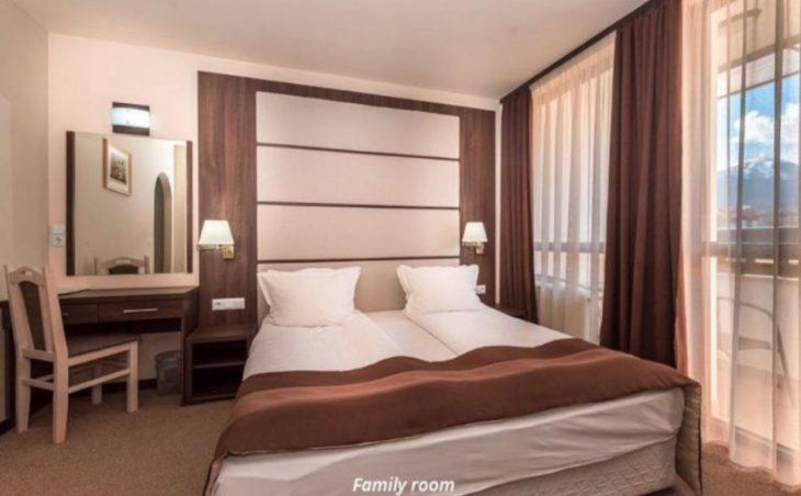 Hotel Zara - 14