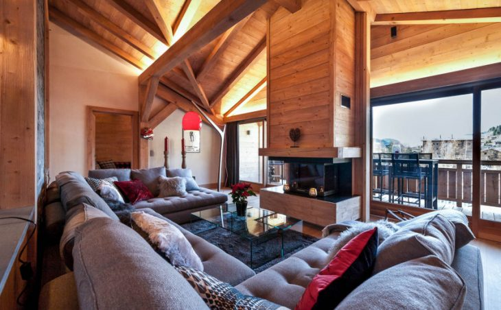 The Penthouse - 2