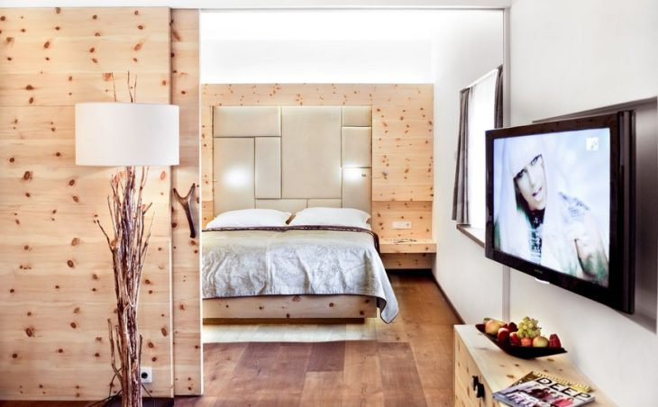 Eder – das Hochkonig Lifetime Hotel - 6