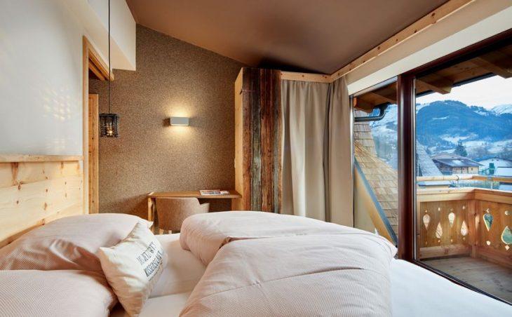 Eder – das Hochkonig Lifetime Hotel - 10
