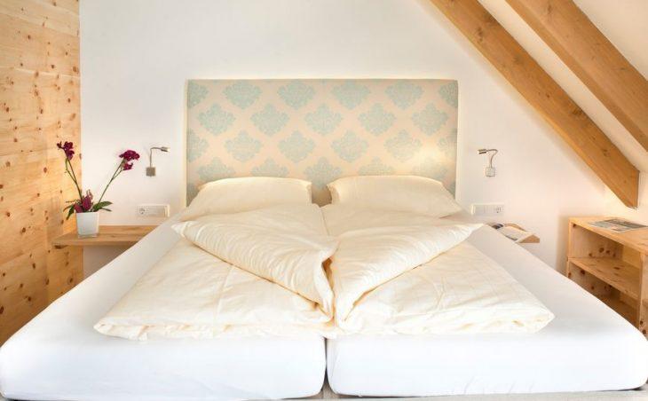 Eder – das Hochkonig Lifetime Hotel - 14