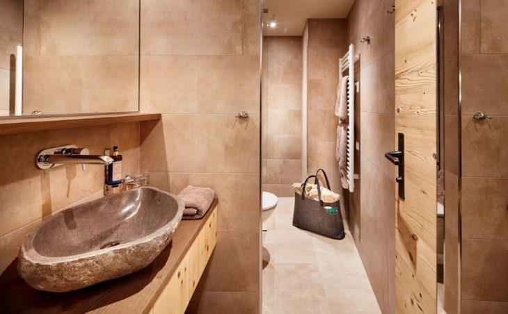 Eder – das Hochkonig Lifetime Hotel - 15
