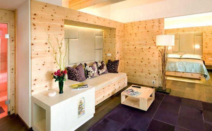 Eder – das Hochkonig Lifetime Hotel - 16