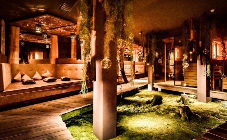 Eder – das Hochkonig Lifetime Hotel - 17